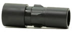 Griffin Armament 3 Lug Adapter (.45) .578x28