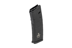 CMMG 9 AR Modified PMAG Conversion 9mm - 30 Round