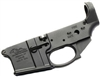 Anderson Manufacturing AR15 Stripped Lower Receiver