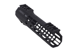Aero Precision ATLAS S-ONE M-LOK Handguard Black - 7""