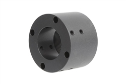 Aero Precision AR-15 BAR Barrel Nut