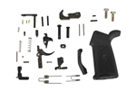 Aero Precision AR-15 MOE Complete Lower Parts Kit
