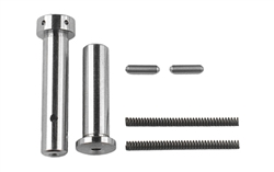 Armaspec Takedown Pivot Pins with Springs