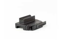 Bobro Engineering Compact ACOG Scope Mount