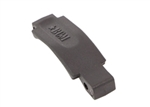 "BCMGUNFIGHTERâ""¢ Trigger Guard - Black"