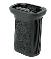 BCM BCMGUNFIGHTER Vertical Grip Mod 3-Picatinny - Black