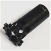 Dead Air Ghost M16x1LH Piston