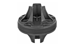 Rugged Suppressors Flash Hider Front Cap - 5.56