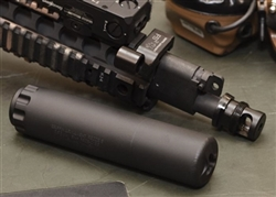 Griffin Armament Recce 5 MOD3