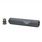 GRIFFIN ARMAMENT Sportsman Ultra Light 300 Silencer