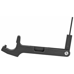 BASTION MAG DISASSEMBLY TOOL FOR GLK 17-41 9MM
