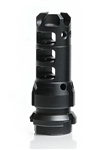Lantac Dragon Muzzle Brake Key-Mo Mount 5.56mm