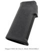 Magpul K Grip- AR15/M4 - Black