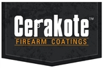 Cerakote Your Can While You Wait!