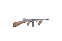 AUTO-ORDNANCE - THOMPSON 1927A-1 45 ACP Short Barreled Rifle