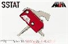 AIM SSTAT SINGLE STAGE AR TRIGGER - LIMITED EDITION