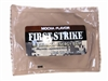 MRE First Strike Nutritious Energy Bar Mocha