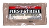 MRE First Strike Nutritious Energy Bar Apple-Cinnamon