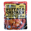 Back Country Buffalo Chicken Pouch