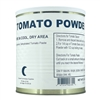Military Surplus Tomato Powder