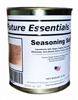 Future Essentials Seasoning Salt