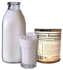 Future Essentials Powdered Homestyle Creamery Milk Substitute