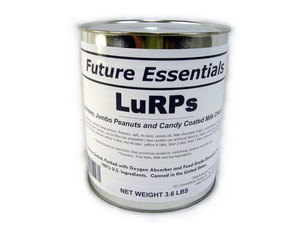 Future Essentials LuRPs