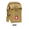 The Platoon First Aid Medical Kit