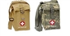 The Platoon First Aid Pouch