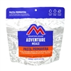 Mountain House Freeze Dried Pasta Primavera Adventure Meal