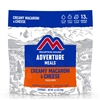 Mountain House Freeze Dried Macaroni & Cheese Adventure Meal MREdepot