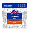 Mountain House Freeze Dried Chicken Fried Rice Adventure Meal MREdepot