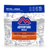 Mountain House Freeze Dried Pad Thai with Chicken Adventure Meal MREdepot