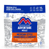 Mountain House Freeze Dried Mexican Style Adobo Rice & Chicken Adventure Meal MREdepot