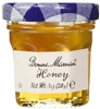 Bonne Maman Honey Mini Jar