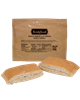 Bridgford MRE Whole Wheat Bread