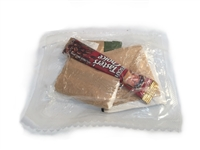 MRE Dining Kits