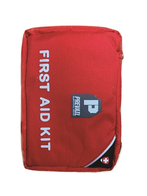Full General Purpose First Aid Kit