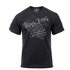 "Smith & Wesson ""We The People"" T-Shirt"