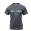"Smith & Wesson ""American Made"" T-Shirt"