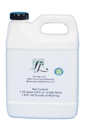 32 oz. pure emu oil