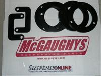 McGaughys Chevrolet Lift Kits, Chevy Silverado Lift Kit
