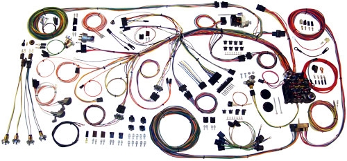 Wiring Diagram Furthermore 1969 Chevy Impala For Sale On 1966 Chevy