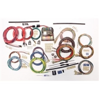 one of the best wiring kits around for your money classic car guys1962 1974 volkswagen beetle classic update kit