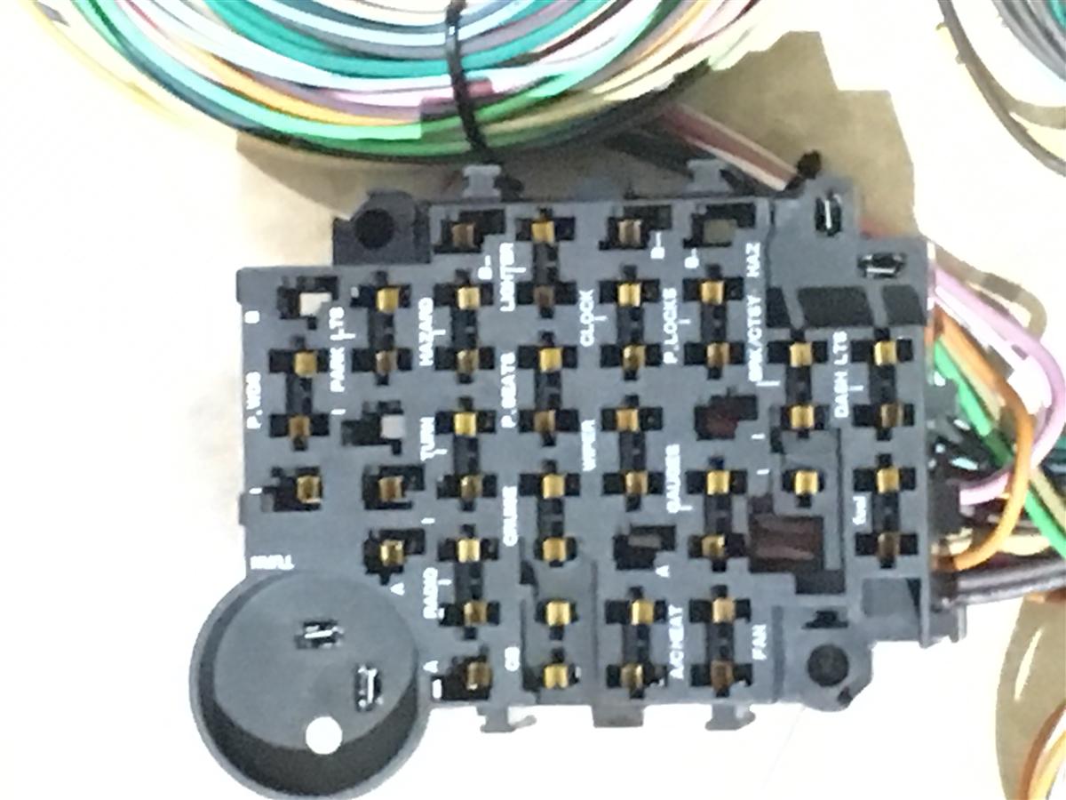 gm wiring alternator, gm alternator harness, obd2 to obd1 jumper harness, gm wiring connectors, gm wiring gauge, radio harness, on universal wiring harness gm