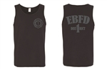 EBFD Tank Top Tone on Tone (NEW)