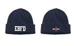 EBFD Watch Cap