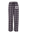 EBFD Flannel Pants