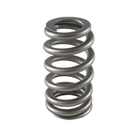 PAC-1232X-16 6.4L Hemi Ovate Wire Beehive Spring
