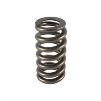 PAC-1235-16 5.7/6.1L Hemi Ovate Wire Beehive Spring